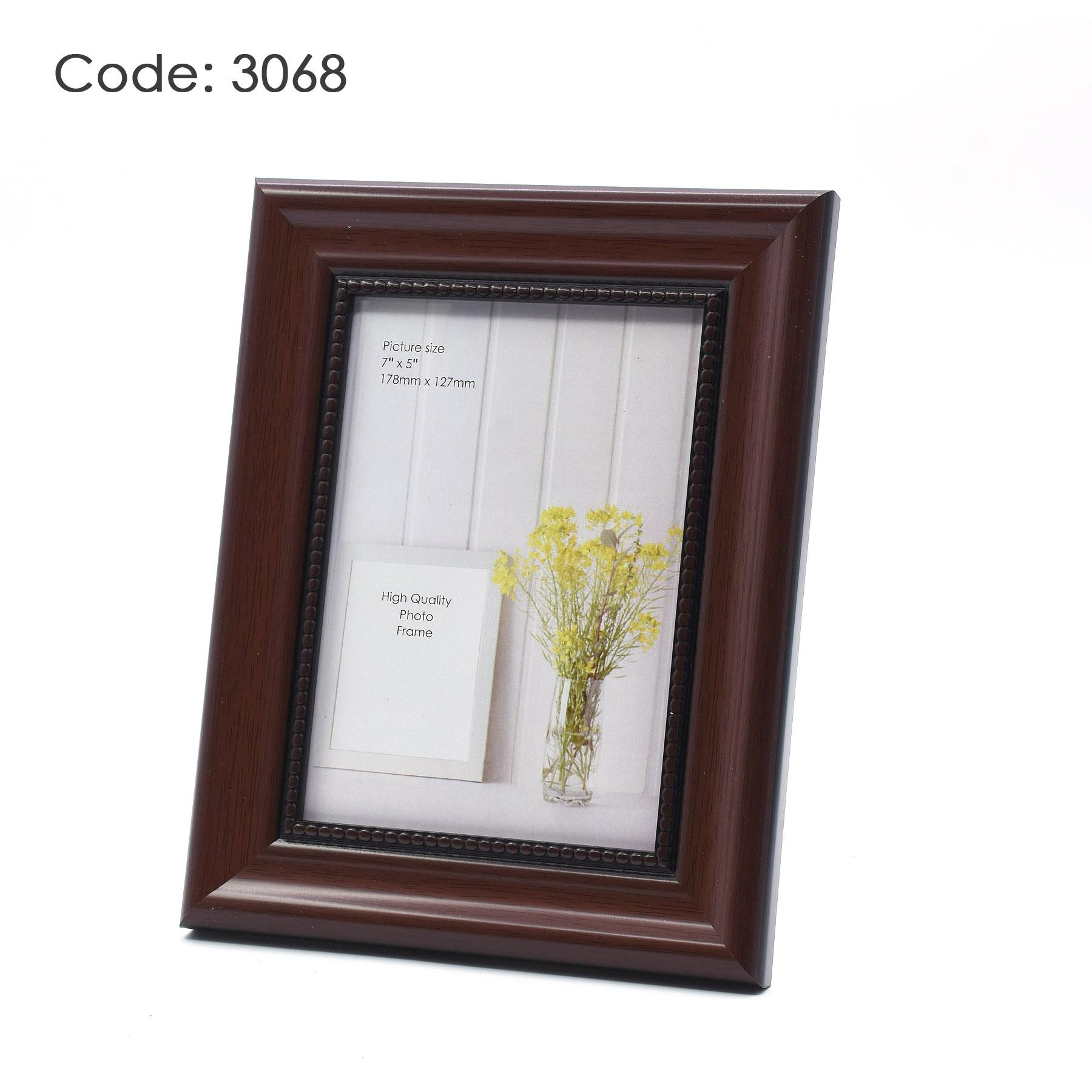 Picture frame, Photo frame, wall frame