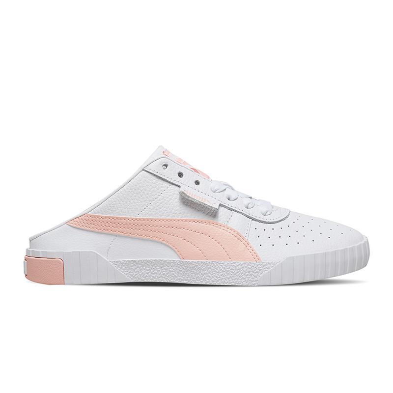 check out 5e3e3 cc6cd Puma Women's Shoes 2019 Summer New Style Athletic Shoes Light Shoe  Breathable Mules Shoes Leisure Shoes 370484