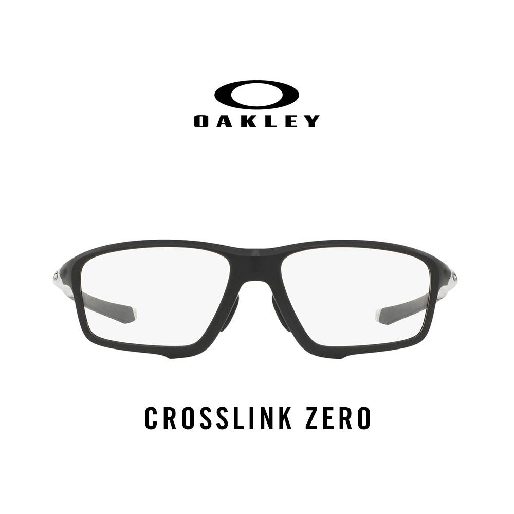 93d751b9205f Oakley Official Store - Buy Oakley Official Store at Best Price in ...