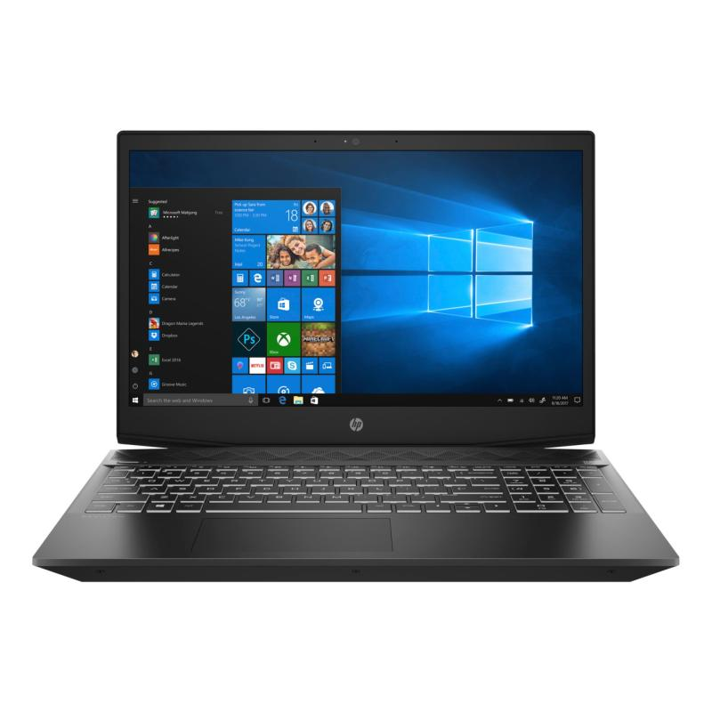 HP Pavilion Gaming Laptop15-cx0197TX (Online Exclusive)