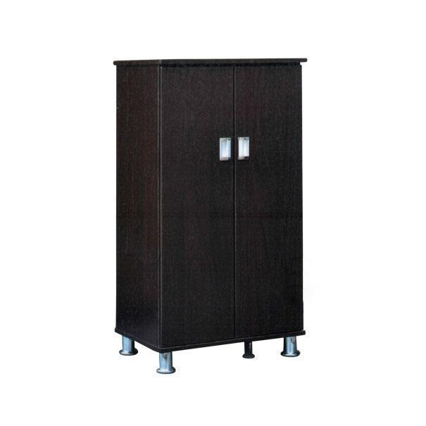 Kennedy Shoes Cabinet