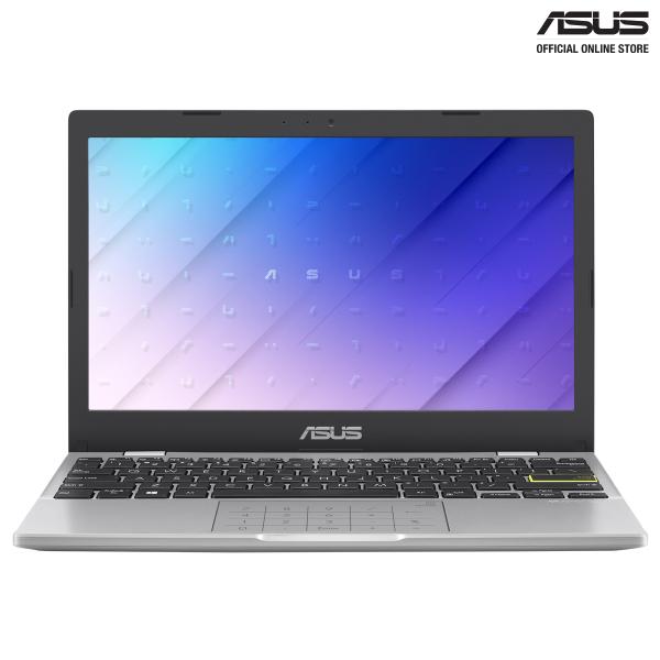 Asus Vivobook 11.6 E210MA-GJ003TS/Intel® Celeron® N4020 /64G EMMC/DDR4 4GB/UMA Intel® UHD Graphics 600