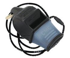 Price Comparison For Fox 40 Sonik Blast Cmg Whistle Black With Breakaway Lanyard