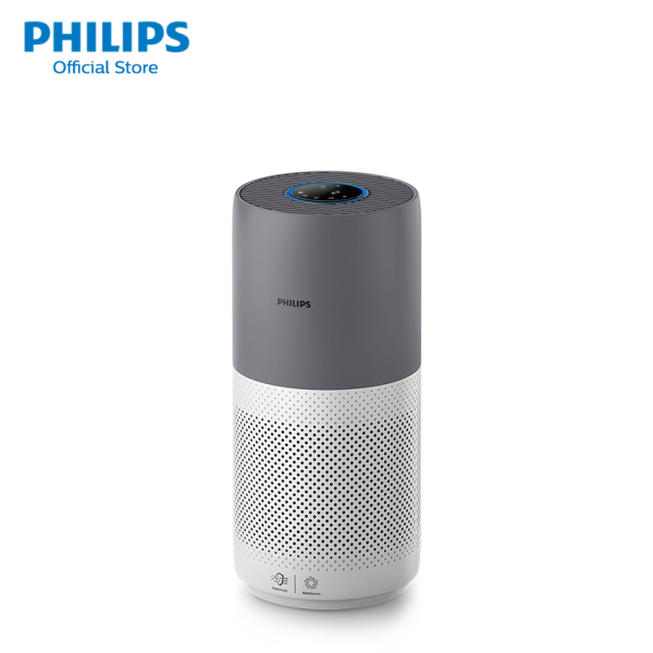 Philips Air Purifier New Urban Living - AC2936/33 Singapore