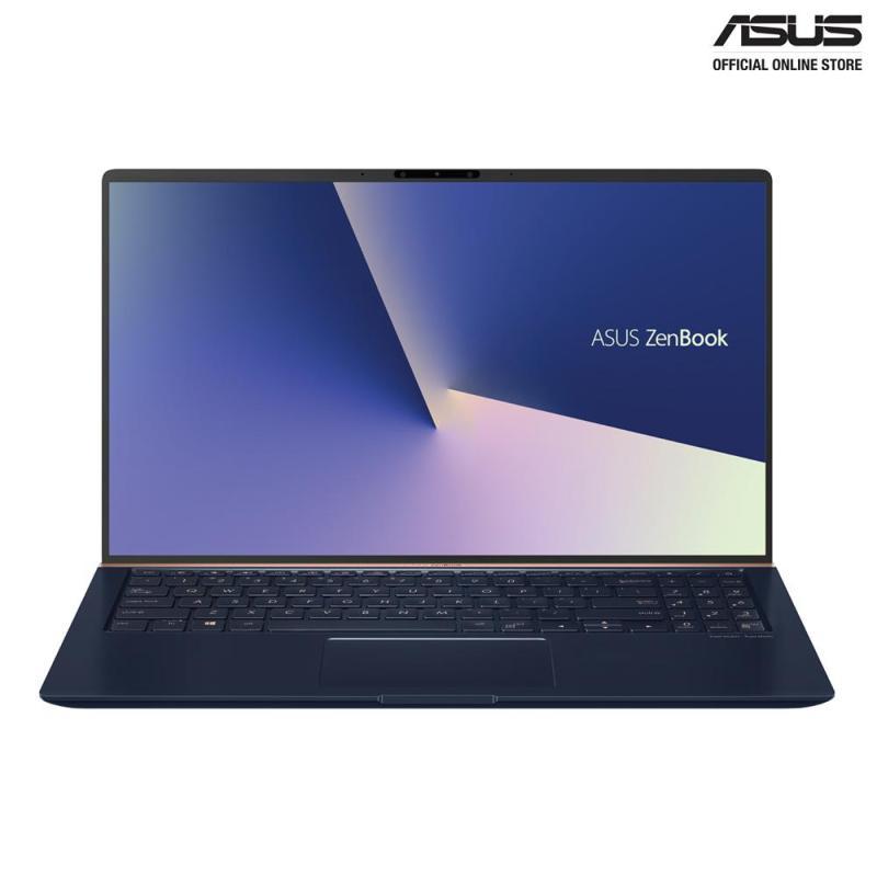 ASUS ZenBook 15 UX533FD-A8067T