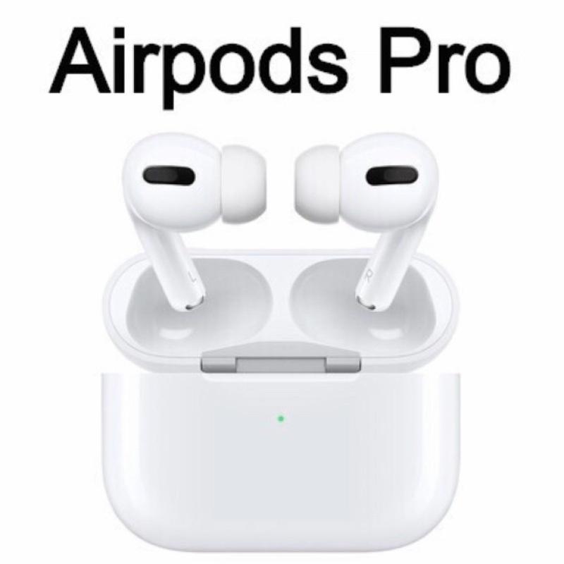 Apple AirPod Pro Singapore