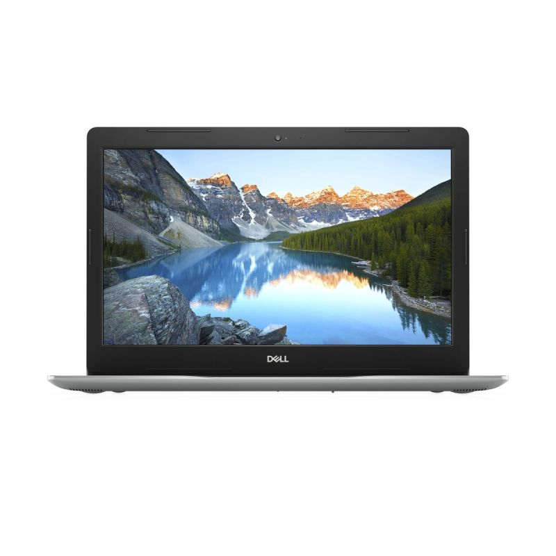 DFO Dell 3593 / i3 10th Gen/8GB RAM/ 256GB SSD/15.6 FHD [SAME DAY DELIVERY AVAILABLE]