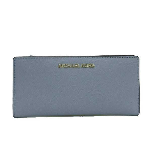 546da8d968863c Buy Wallets Online | Michael kors | Lazada.sg