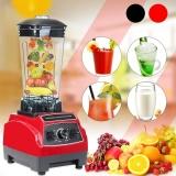 Lowest Price 1800W Bpa Free Heavy Duty Commercial Grade Blender 2L High Speed Food Juicer Intl