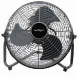 Price Comparison For Aerogaz 18 Power Fan