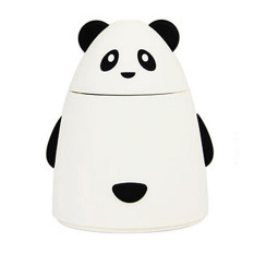 Buy Air Humidifier Aroma Purifier White On China
