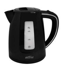 Latest Authorized Distributor Mistral 360◦Cordless 1 7L Electric Jug Kettle Mek1704