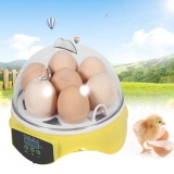 Automatic Chicken Duck Eggs Incubator Temperature Control Intl Lower Price