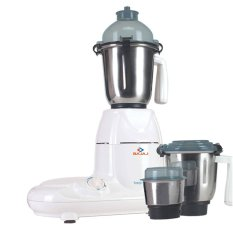 Best Offer Bajaj Twister Mixer Grinder Popular Indian Brand