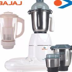Bajaj Twister, Free Juicer Jar By Ezebazaar.