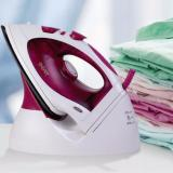 Wholesale Bear Essentials Cordlless Steam Iron Irn120