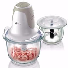 Price Bear Qsj A03D2 2L Glass Food Processor Electric Multipurpose Food Chopper Blender And Mincer Intl On China