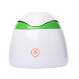 Sale Black Horse Home 60Ml Portable Mini Usb Humidifier Air Purifier Aroma Diffuser For Home Room Office Car Hot Selling Green Intl Oem Original
