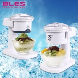Discount Bles 2017 New Model ★Homemade Ice Dishes★ Electric Ice Shaver Crusher Is300 Ice Machine Intl Bles