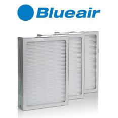 Sales Price Blueair 600 Series Particle Filter For Model 650E
