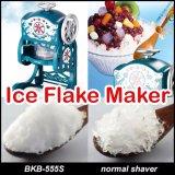 Best Buy Bokuk Korea Bkb 555S Classic Snow Cone Ice Shaved Grinder Machine Intl