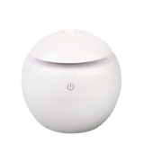 Sale Bolehdeals Usb Essential Oil Aroma Diffuser Ultrasonic Humidifier Purifier Air 8 Intl