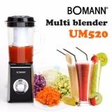 Best Deal Bomann Multi Blander Juice Maker ★Low Price ★Outstanding Performance ★Perfect Configuration Intl