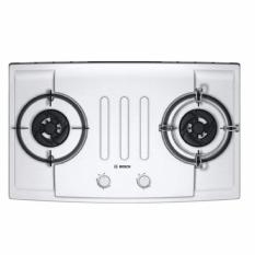 Sale Bosch 76Cm Stainless Steel Gas Hob Pbd7251Sg Pub Lpg Bosch Cheap