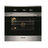 Cheap Brandt Fe1011Xs 45Cm Built In Oven Stainless Steel Online