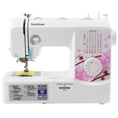 Purchase Brother As2730S Sewing Machine 1 Year Carry In Warranty Online