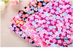 Cheap Baby Fine Cotton Fabric Cotton Linen Fabric Online