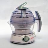 Purchase Powerful Motor Tech Mac Juice Blender Online