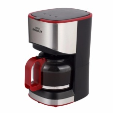Discount Coffee Machine Maker 3 5 Cups Automatic Coffee Machine Home Office Intl China