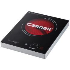 Cornell Ceramic Cooker Ccce2000 Black Cheap