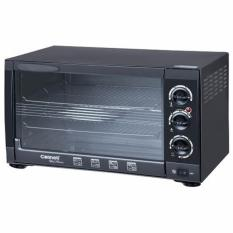 Sale Cornell 33L Electric Oven Ceoe331Bl Cornell
