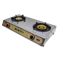 For Sale Crown Table Top Gas Cooker 238 Fsd Lpg