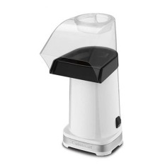 For Sale Cuisinart Hot Air Popcorn Maker Cpm 100Wkr Intl
