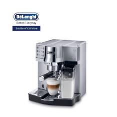 Discount De Longhi Ec860 M Manual Coffee Machine Silver Singapore