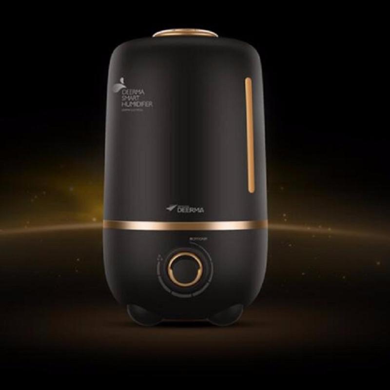 Deerma F450 4L Humidifier Singapore