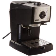 Price Delonghi Ec155 15 Bar Pump Espresso And Cappuccino Maker Intl Delonghi New