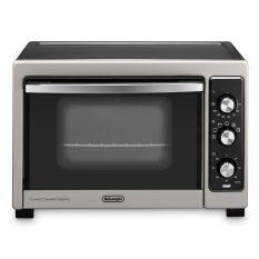 Compare Prices For Delonghi Electric Oven Eo 4055