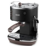 Lowest Price Delonghi Icona Vintage Ecov311 Bk Black