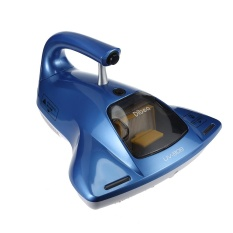 How Do I Get Dibea Uv 808 Handheld Ultraviolet Light Dust Mites Vacuum Cleaner Intl