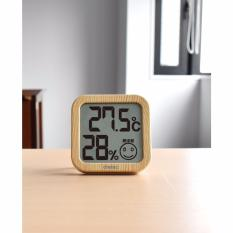 Buy Digital Thermo Hygrometer Online Singapore