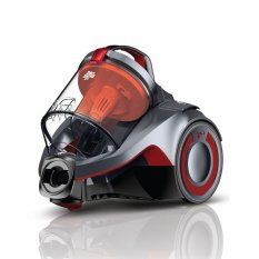 Price Dirt Devil Dc Rb21 Sa Rebel 21 Canister Vacuum Dirt Devil Singapore