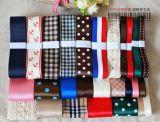 Diy Korean Bow Hairpin Material Suit Ribbon Material Package *d*lt Hair Accessories Suit Shop
