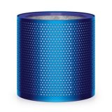 Where To Buy Dyson Hepa Filter For Tp02 Tp03 Am11 Iron Blue