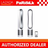 Best Price Dyson Pure Cool Link Tp03 Tower Purifier Fan