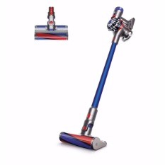For Sale Dyson Sv10 Fluffy Pro V8 Fluffy Pro Cordless Vacuum Clean