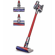 Lowest Price Dyson V7 Absolute New 2017